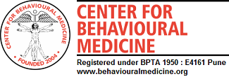 Center for Behavioural Medicine